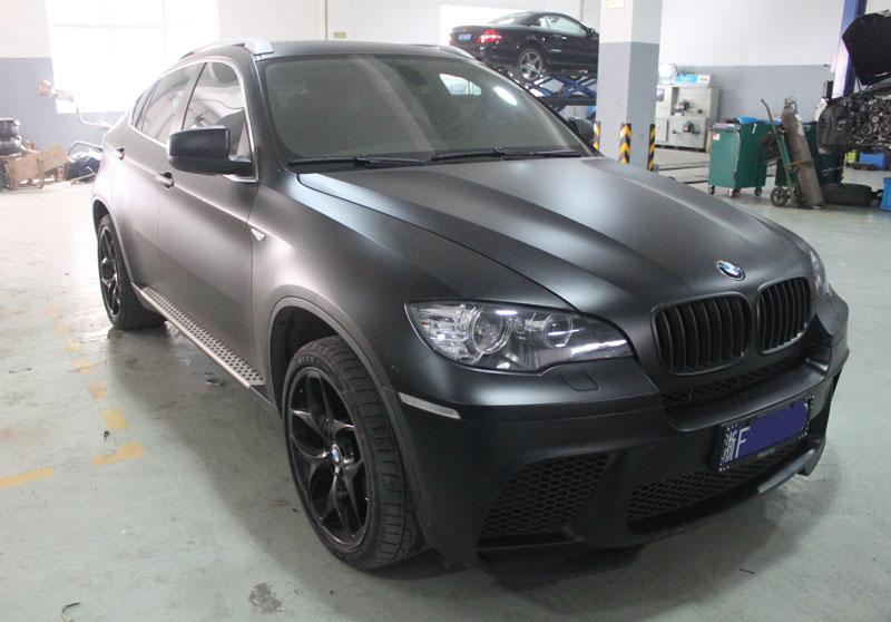 频专区 杭州车世界汽车改装工厂图片